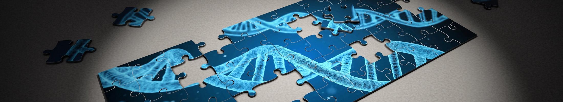 TRanslational Bioinformatics banner image